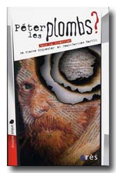 peter les plombs